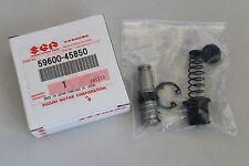 Reparaturkit Bremse vorn Suzuki AN250 AN400 AN650 Kolbensatz Bremszylinder