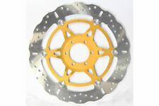 FIT BMW  G 650 Xmoto (Cast wheel) 07>09 EBC Contour Brake Disc LH