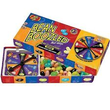 PARTY GAME JELLY BELLY Jelly Beans BEANBOOZLED Great for Adults Teens Kids FUN