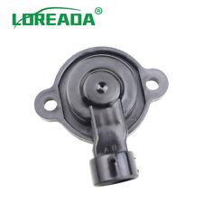 17116809 Throttle Position Sensor TPS Fits 96~99 Chevrolet GMC C/K1500 2500 3500
