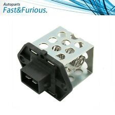 New Cooling Fan Control Resistor Radiator Module For Ford Focus Focus GT Mercury