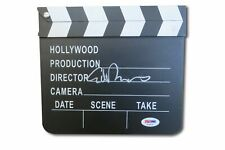 Edward Burns Autographed Mini Movie Clapper Saving Private Ryan PSA AE83529