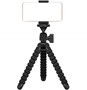 Ailun Digtal Camera Tripod Mount Stand Camera Holder for iPhone 11/11 Pro/11 Pro