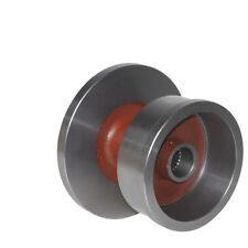 Ventildeckel Deutz D15 D50 D2505 D13006 DX Serie 4x Dichtscheibe Nylonring