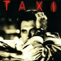 Bryan Ferry - Taxi [CD]