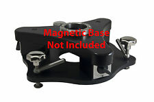 S-FIX Magnetic Mount Ground Plate for Premium Mag Base