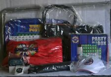 Wheel Of Fortune Officially Licensed Merchandise Prize Package