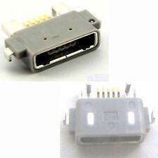 Chargeur USB Connecteur bloc Port Plug Sony Xperia WT19i WT19 LIVE WITH WALKMAN