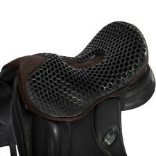 Acavallo Ortho Pubis Gel Out Seat Saver Comfort Security