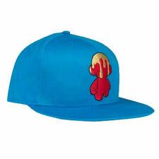 Kidrobot - Munny Spill Hat Cap NEW Kidrobot