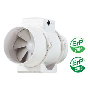 Powerful Bathroom Extractor Fan For Sale Ebay