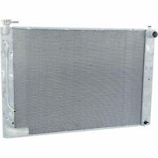 NEW RADIATOR FITS 2004-2006 LEXUS RX330 LX3010128 RAD2689