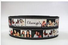 Gilmore Girls Ribbon 1m long