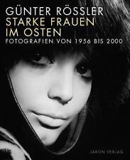 Bücher über Fotografie aus Deutschland im Taschenbuch-Format