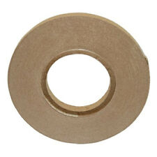"""Upholstery Cardboard 1//2/"""" Tack Strip 1 Roll 535 Foot Coil"""