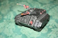 Warhammer 40k   CHIMERA Battle Tank  #1