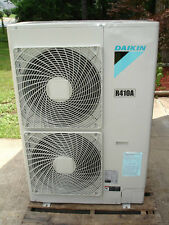 Daikin RZR42PVJU Mini Split Air Conditioner 16 Seer 42,000 BTU 208/230V 1 Phase