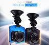 "Car HD Dash Cam DVR Camera Recorder Night Vision Video G-sensor 1080P 2.2""LCD"