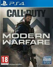 Call of Duty: Modern Warfare -DIGITAL