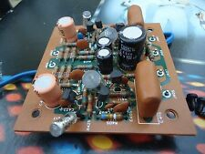 Marantz 2220b Stereo Receiver Parting Out Phono Board