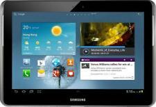 Samsung Galaxy Tab 2 GT-P5110 16GB Wi-Fi 10.1inch - Black
