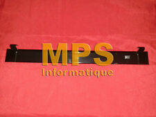 msi cx705 barre bouton/bandeau power