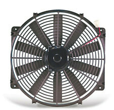 "Flex-a-lite 116 Trimline 16"" Reversible Electric Fan"