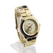 Für KaufenEbay Storm Edelstahl Damen Günstig Aus Armbanduhren D9IY2WHE
