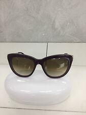 Sunglasses  Paul Frank Mental makeover 198 port 55 18 140 new