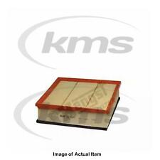 New Genuine HENGST Air Filter E240L01 Top German Quality