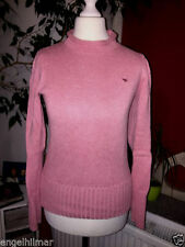 Esprit Mädchen-Pullover & -Strickware für die Freizeit