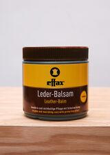 EFFAX BALSAM LEATHER CONDITIONER 500ML
