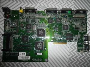 CM  Amiga 600