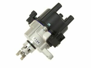 For 1992-1995 Toyota MR2 Ignition Distributor Spectra 95885DQ 1993 1994