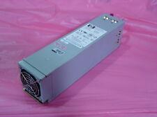 406442-001 Hewlett-Packard HP Power Module - 400 W