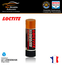 LOCTITE 8065 C5-A Anti-Seize Protection Grippage Usure 20g Gamme PRO Réf. 525393