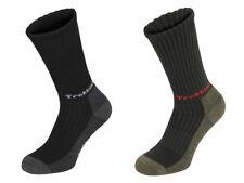 FoX Outdoor Trekkingsocken Lusen 39-47 Strümpfe Socken Kniestrümpfe