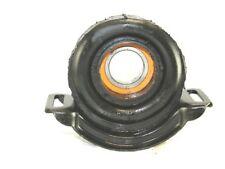 Drive Shaft Center Support fits 1984-1989 Mercedes-Benz 190E 190D  DEA PRODUCTS