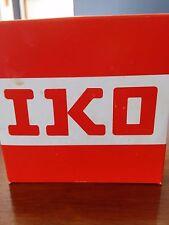 LRB162020 IKO INNER RING