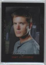 2014 Cryptozoic Supernatural Seasons 1-3: Join the Hunt #CP2 Dean Winchester 2q1