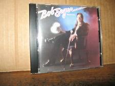 BOB SEGER CD BEAUTIFUL LOSER KATMANDU NUTBUSH CITY LIMITS CAPITOL