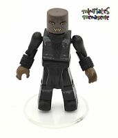 The Dark Tower Minimates Series 1 Tracker