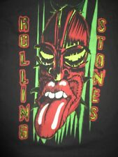 "2005 ROLLING STONES ""Beast of Burden"" (Girl's LG) Tank-Top Shirt"