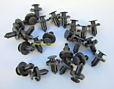 Infiniti FX 35/45 and Nissan Altima Maxima Quest 2002-On Push Type Retainers