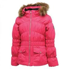 4fe1b3e8b23d Dare2b Enchanting Womens Waterproof Breathable Insulated Ski Jacket 6