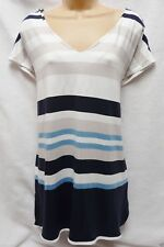 Next Size Petite Casual Short Sleeve Tops & Shirts for Women
