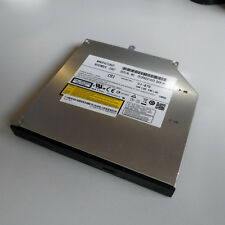 Genuine Panasonic DVDRW Laptop Internal Drive UJ-870 With Bezel