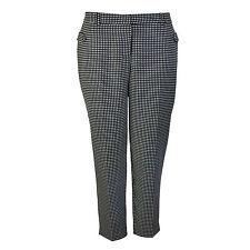 Unbranded Size Petite Capri, Cropped Trouser for Women