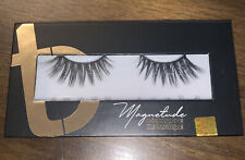 Tori Belle Selfie Magnetic Lashes, 10 magnets/anchors Brand New And Sealed
