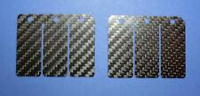 CHAO Carbon Membrane für Honda CR 125 CR125 1993-2000 Stage1